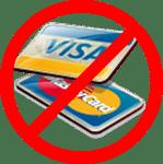 no-credit-card-necessary